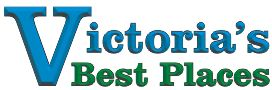 Victoria\'s Best Places
