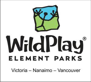 WildPlay Element Parks Ad